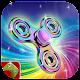 Fidget Spinner Game (game)