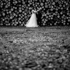 Wedding photographer Andrei Enea (AndreiENEA). Photo of 15.11.2017