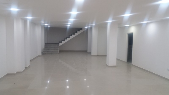 apartamento en arriendo guanteros 679-16679