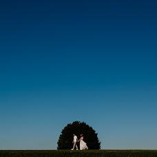Wedding photographer Inneke Gebruers (innekegebruers). Photo of 29.09.2016