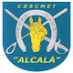 cdscmetalcala for PC-Windows 7,8,10 and Mac