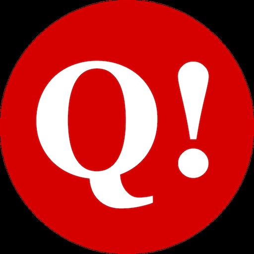 Q Alerts: QAnon Drop Notifications, Research +++