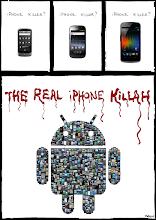 Photo: http://www.bonkersworld.net/iphone-killer/ #comic