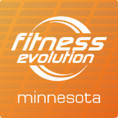 Fitness Evolution Minnesota