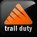 Trail Duty icon