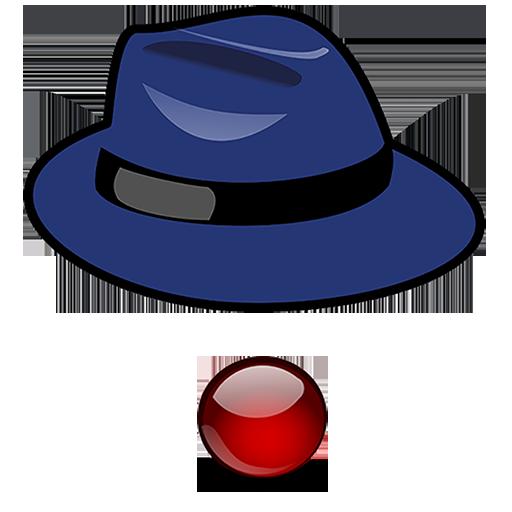 解謎App|Bul Karayı Al Parayı LOGO-3C達人阿輝的APP