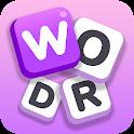 Word Token : Fun & Free Word Puzzle icon