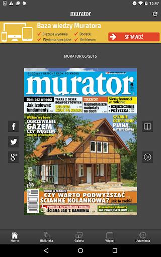 玩免費書籍APP|下載Murator app不用錢|硬是要APP