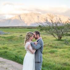Wedding photographer Helette Toit (Helette). Photo of 01.01.2019