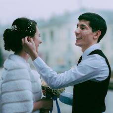 Wedding photographer Dima Eremeev (onphotograph). Photo of 01.05.2017