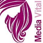 Media Vital Hair Extensions icon