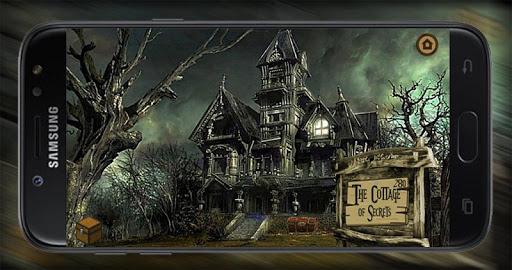 The Lie - Cottage Of Secrets ss1
