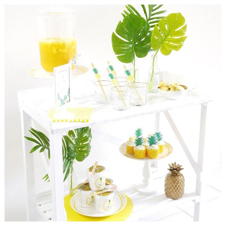 8-sorbos-de-inspiracion-leaf-repyblic-platos-hojas-desechables