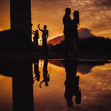 Wedding photographer Gerardo Juarez martinez (gerajuarez). Photo of 17.09.2015