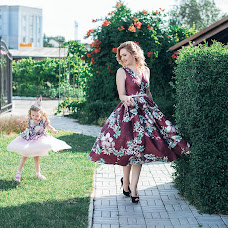 Wedding photographer Ilona Soya (PhotoSoya). Photo of 11.07.2017