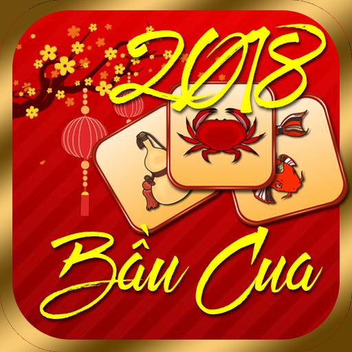 bau cua lan 2017 (game)