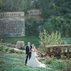 Wedding photographer Roman Kislov (RomanKis). Photo of 21.12.2015