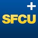 Securityplus FCU Mobile icon