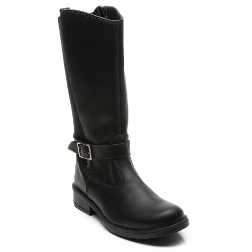 Thumbnail images of Step2wo Melba - Knee High Boots