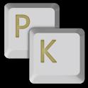 Perfect Keyboard Pro icon