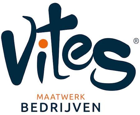 ViTeS