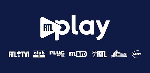 rtl play download video