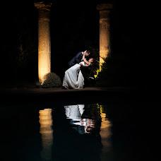 Wedding photographer Carlos Santanatalia (santanatalia). Photo of 14.03.2017