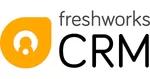 Best CRM Software: freshworks crm