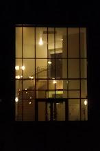 Photo: 288 Staurday 15.10 - Hassingen area, Fredrikstad
