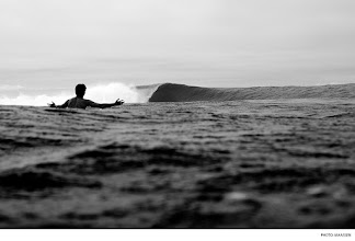 Photo: Trevor Gordon, Fiji. Photo: Maassen #surferphotos