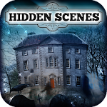 Hidden Scenes Mystery Mansion 1.0.2 Apk