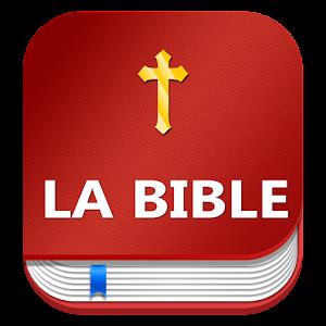 Download Oromo Bible Macaafa Qulqulluu For PC Windows and Mac APK