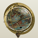 MPS MUSEUM GUIDE icon