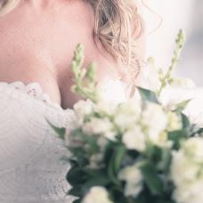 Fotógrafo de casamento Luis Leal (luisleal). Foto de 25.09.2018