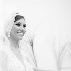 Wedding photographer Marina Conte (marinaconte). Photo of 07.04.2016