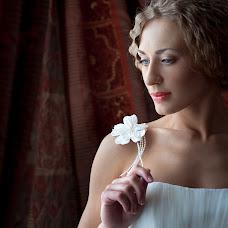 Wedding photographer Yuliya Golubkova (juliagolub). Photo of 06.07.2013