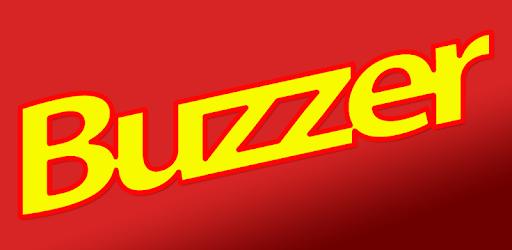 Buzzer - Apps on Google Play
