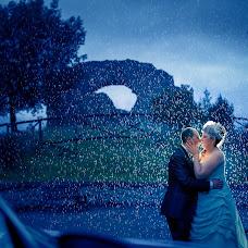 Wedding photographer Lucia Cavallo (fotogm). Photo of 21.04.2017