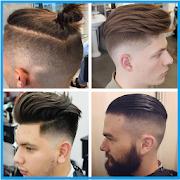 Boys Latest Hairstyle