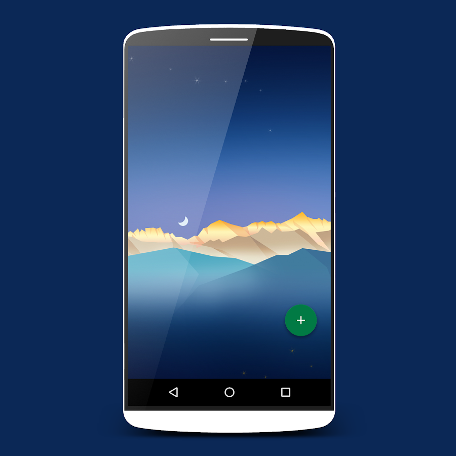 HD Stock Wallpapers Android Apps On Google Play