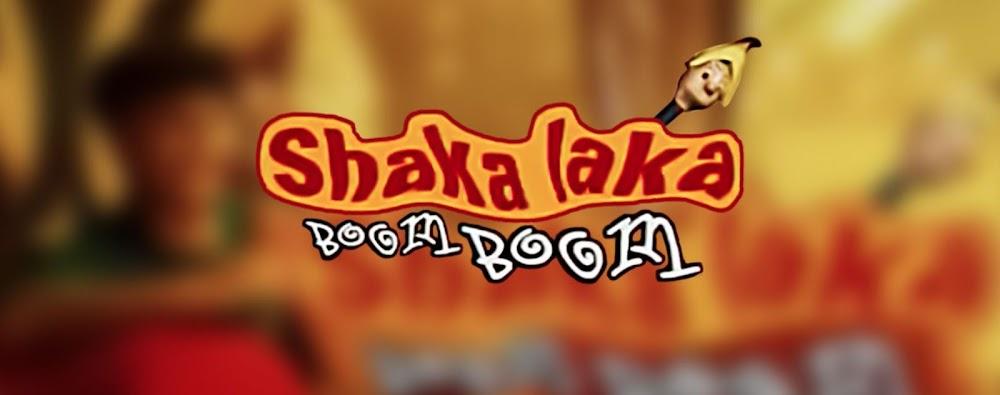 world_television_day_shaka_laka_boom_boom_1