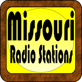 Missouri Radio Stations