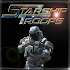 Starship Troops - Star Bug Wars 2