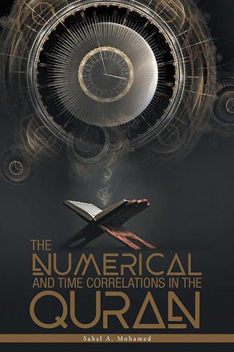 The Numerical And Time Correlations In The Quran cover