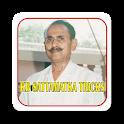 KB SattaMatka Tricks icon