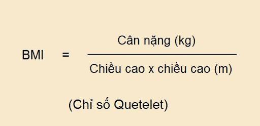 ba-thang-cuoi-thai-ky-nen-tang-toi-da-bao-nhieu-ky