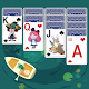 Theme Solitaire Tripeaks Tri Tower PV icon