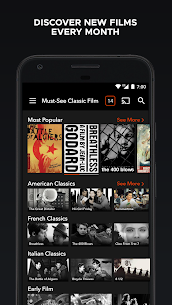 Kanopy  App Download For Android and iPhone 3