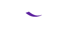 Ona Living Barcelona Apartments | Web Oficial