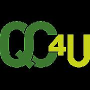 QC4U TPN